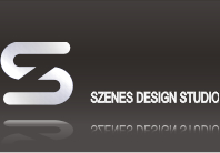 Szenes Design Studio